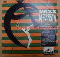 Mezz Mezzrow Avec Tommy Ladnier