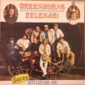 Greenhorns / Zelenáči