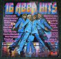 ABBA-16 ABBA Hits