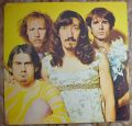 Frank Zappa / Mothers Of Invention
