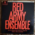 Red Army Ensemble / Colonel Boris Alexandrov