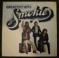 Smokie-Greatest Hits