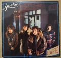 Smokie-Midnight Café