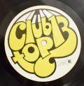UB40 / Kate Bush / Modern Talking / Martinelli / C.C. Catch-Die Internationalen Top Hits November/Dezember 1985