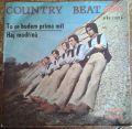 Country Beat Jiřího Brabce