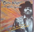 Curtis Knight & The Midnite Gypsies