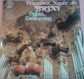 František Xaver Brixi - Jan Hora - Prague Chamber Orchestra, František Vajnar
