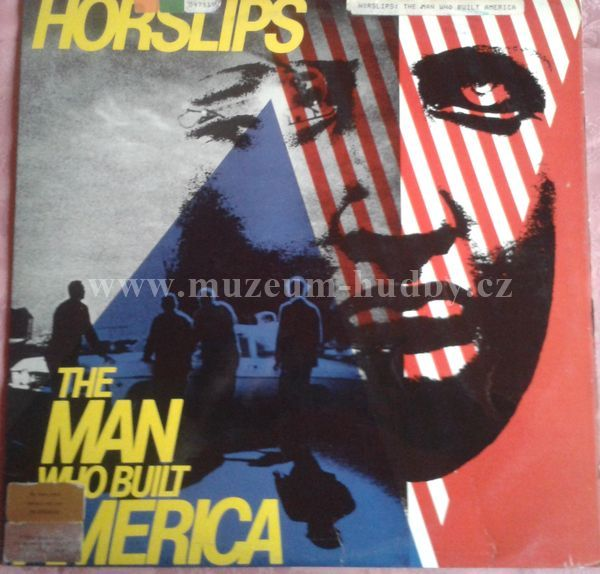 the man who built america Category travel & events suggested by a&e history song beneath the floor - extreme music/2 steps from hell artist nick phoenix / thomas bergersen.