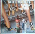 Streetwalkers Featuring Roger Chapman