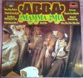 ABBA-Mamma Mia