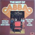 ABBA-The Best Of ABBA