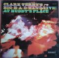 Clark Terry's Big Bad Band-Big-B-A-D-Band Live! At Buddy's Place