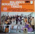 Malando En Zijn Tango-Orkest