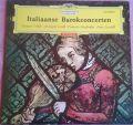 Various-Italiaanse Barokconcerten
