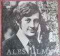 Aleš Ulm