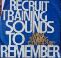 Recruit Training Sounds To Remember