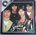 Smokie / Chris Norman & Suzi Quatro