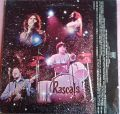 The Rascals-See