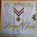 The Crusaders With B.B. King & The Royal Philharmonic Orchestra-Royal Jam