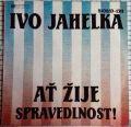 Ivo Jahelka