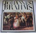Johannes Brahms, Symfonický Orchestr hl. m. Prahy (FOK), Dean Dixon