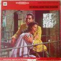 Leonard Bernstein-West Side Story (The Original Sound Track Recording)