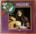 Melanie-The Original Melanie