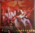 Status Quo-If You Can't Stand The Heat...