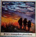 Various-40 Let S Trampskou Písničkou