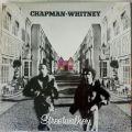 Chapman-Whitney