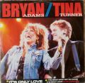 Bryan Adams / Tina Turner