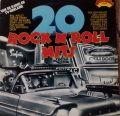 Bill Haley / Chuck Berry / Duane Eddy / Bo Diddley / ...