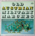 Czechoslovak Brass Orchestra, Rudolf Urbanec