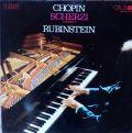 Chopin / Rubinstein