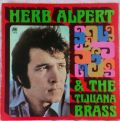 Herb Alpert & The Tijuana Brass-Herb Alpert & The Tijuana Brass