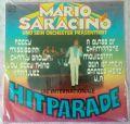 Mario Saracino Und Sein Orchester