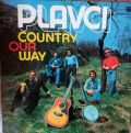 Plavci-Country Our Way