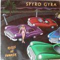 Spyro Gyra [ZALEPENA ,SEAL]