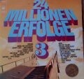 Simon And Garfunkel / Leonard Cohen / The Byrds / Bob Dylan / ...-24 Millionen Erfolge 3