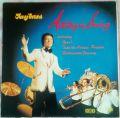 Tony Evans & His Orchestra