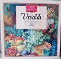Vivaldi / I Musici / Felix Ayo