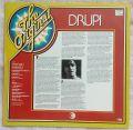 Drupi-The Original Drupi