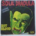 Hot Blood-Soul Dracula / Dracula's Theme