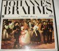 Johannes Brahms, Prague Symphony Orchestra, Dean Dixon