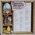 Lothar Kehr Mit Chor Und Orchester Allotria-Souvenirs-Souvenirs 50 Party-Hits Am Laufenden Band
