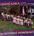 Unínčanka / Jožka Černý / Anton Gajdoš / ...