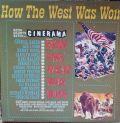 Alfred Newman / Debbie Reynolds / Ken Darby