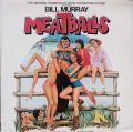 Elmer Bernstein / David Naughton / Rick Dees / ...