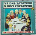 Jiří Zmožek, Zdeněk Izer, Marek Dobrodinský