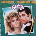 John Travolta / Olivia Newton-John / ...